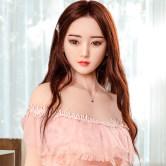 硅胶娃娃实体充气女娃娃男用真人美女朋友机器人充气娃老婆成人娃