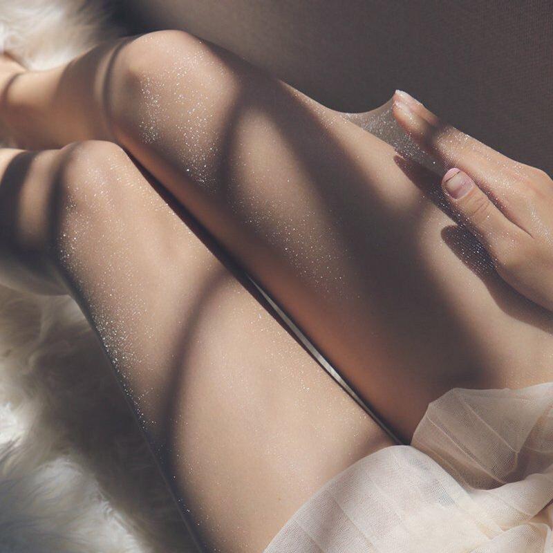 丝袜情趣内衣女性惑夜火性感骚火辣超薄调情变态床上隐形透明可撕
