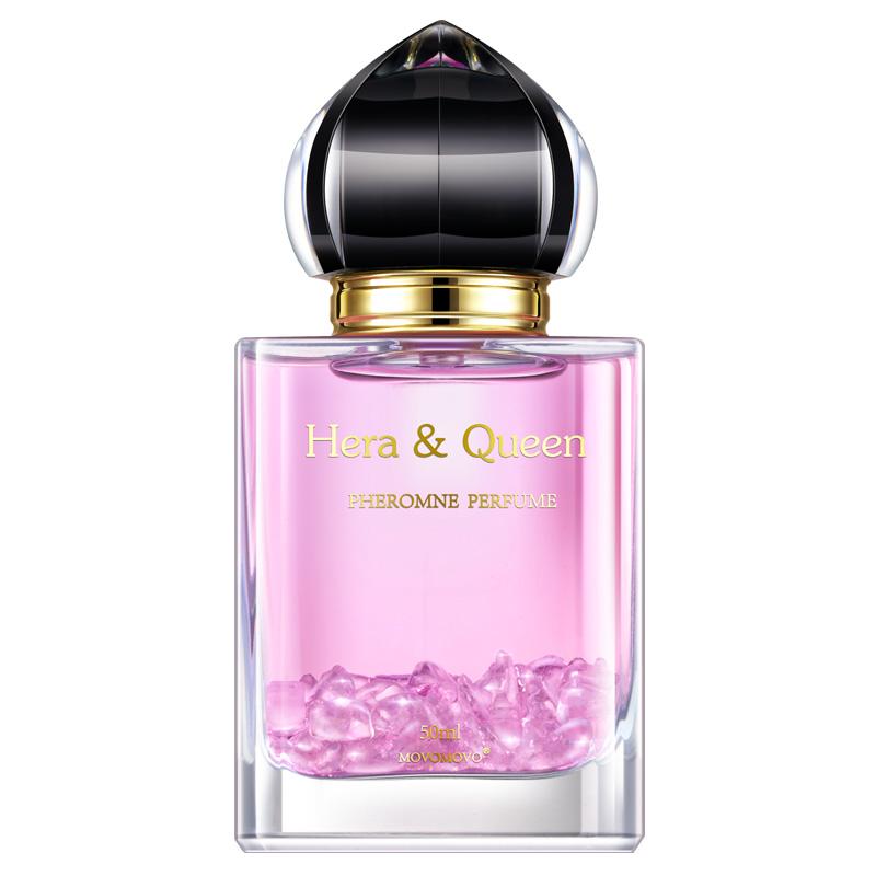 吸引异性荷尔蒙调情趣男士勾魂性用正品诱惑费洛蒙香水