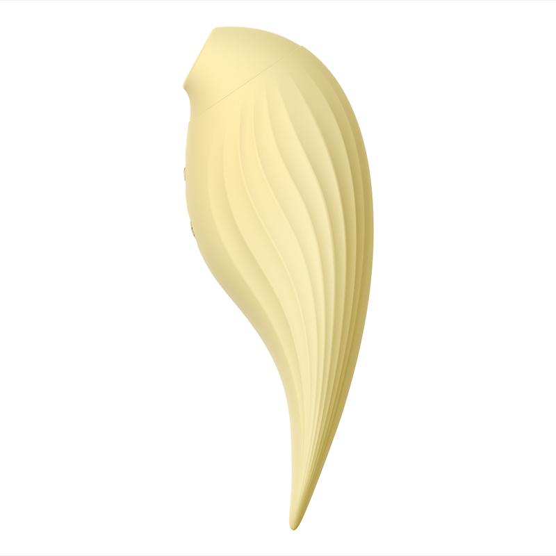 zemalia逗舌鸟跳蛋学